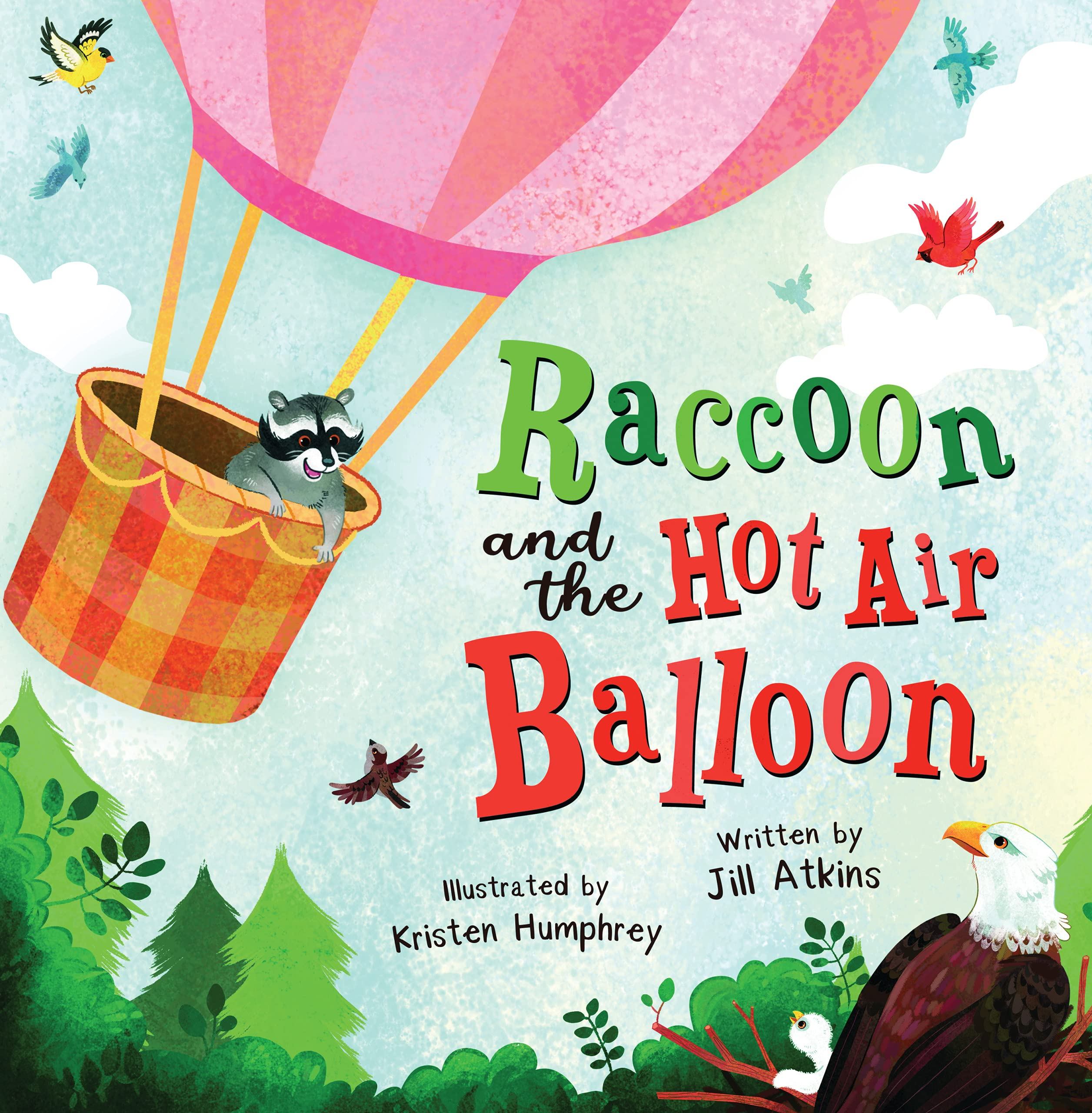 celebrate-picture-books-picture-book-review-raccoon-and-the-hot-air-balloon-cover