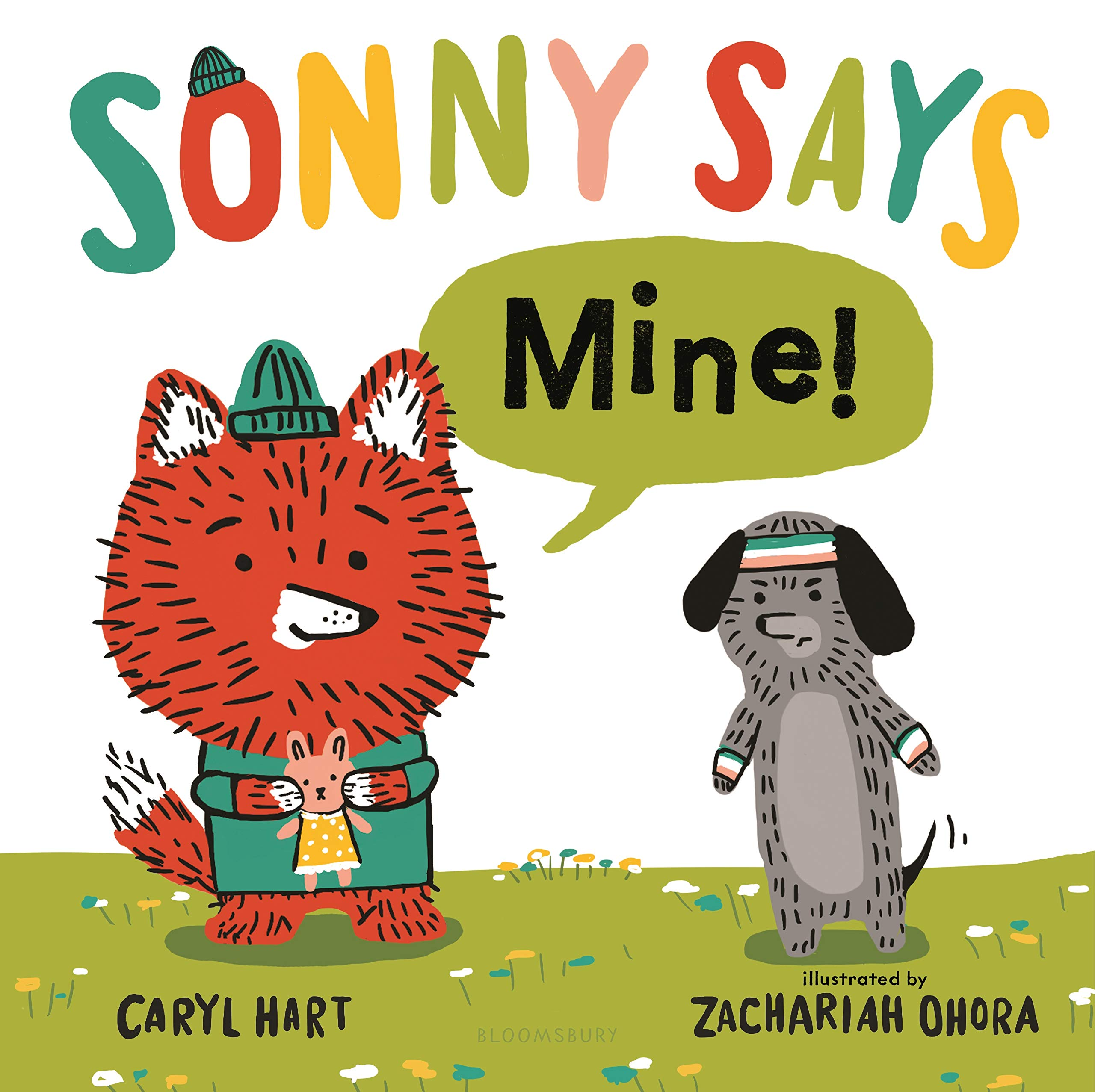 celebrate-picture-books-picture-book-review-sonny-says-mine-cover