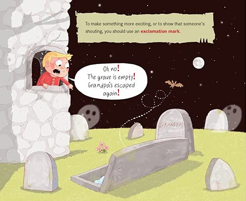 celebrate-picture-books-picture-book-review-the-ghouls-guide-to-good-grammar-periods