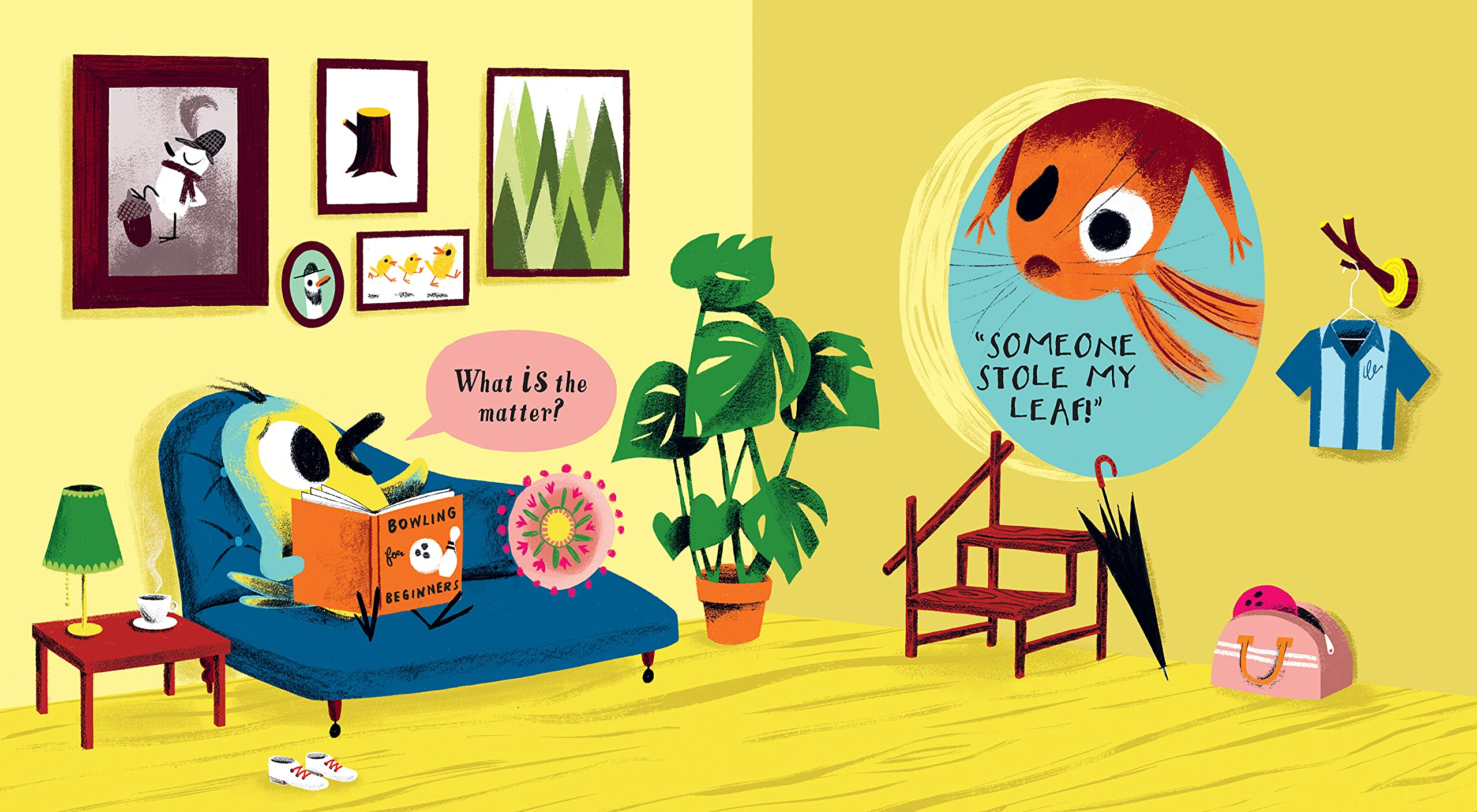 celebrate-picture-books-picture-book-review-the-leaf-thief-bird