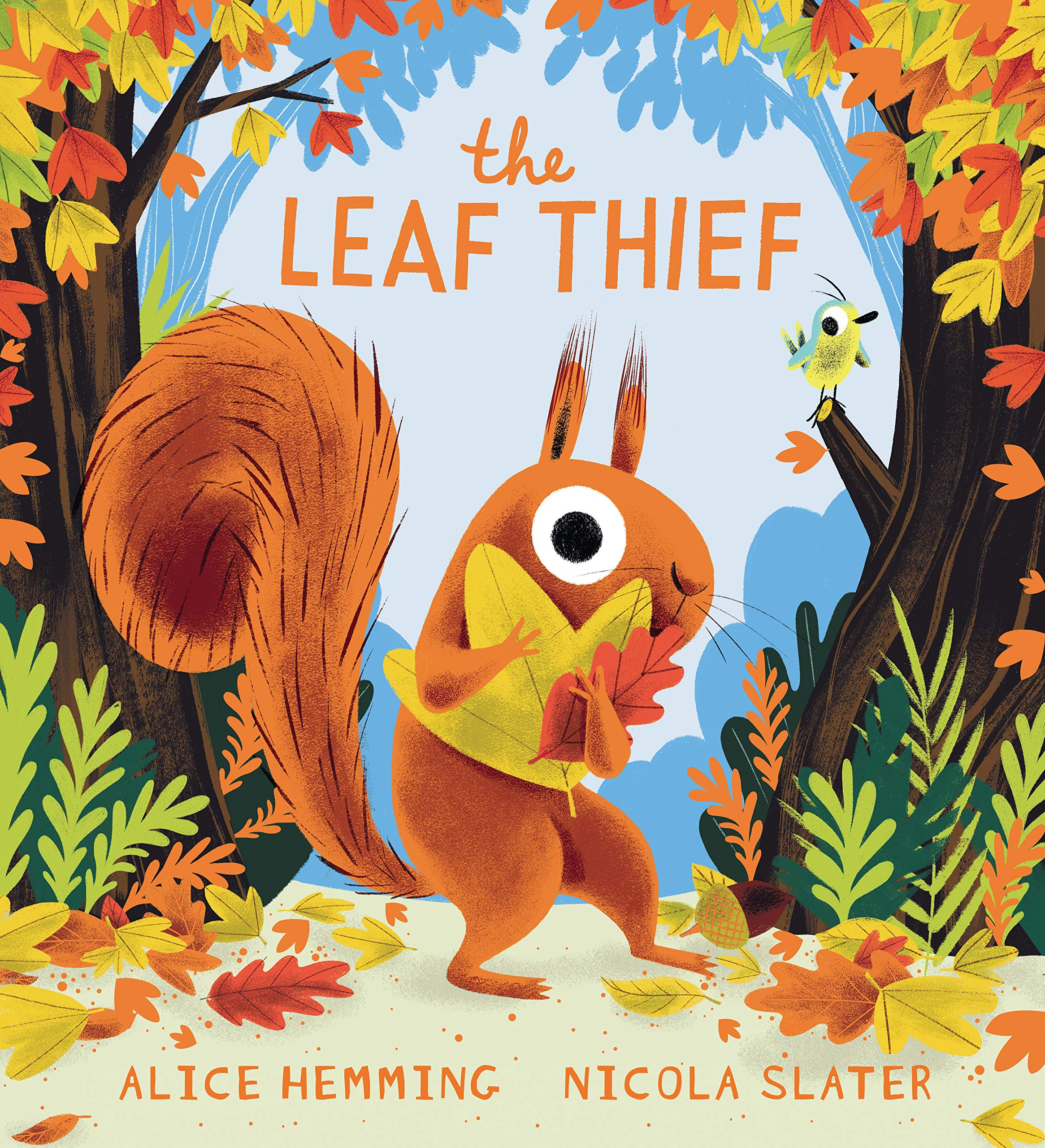 celebrate-picture-books-picture-book-review-the-leaf-thief-cover