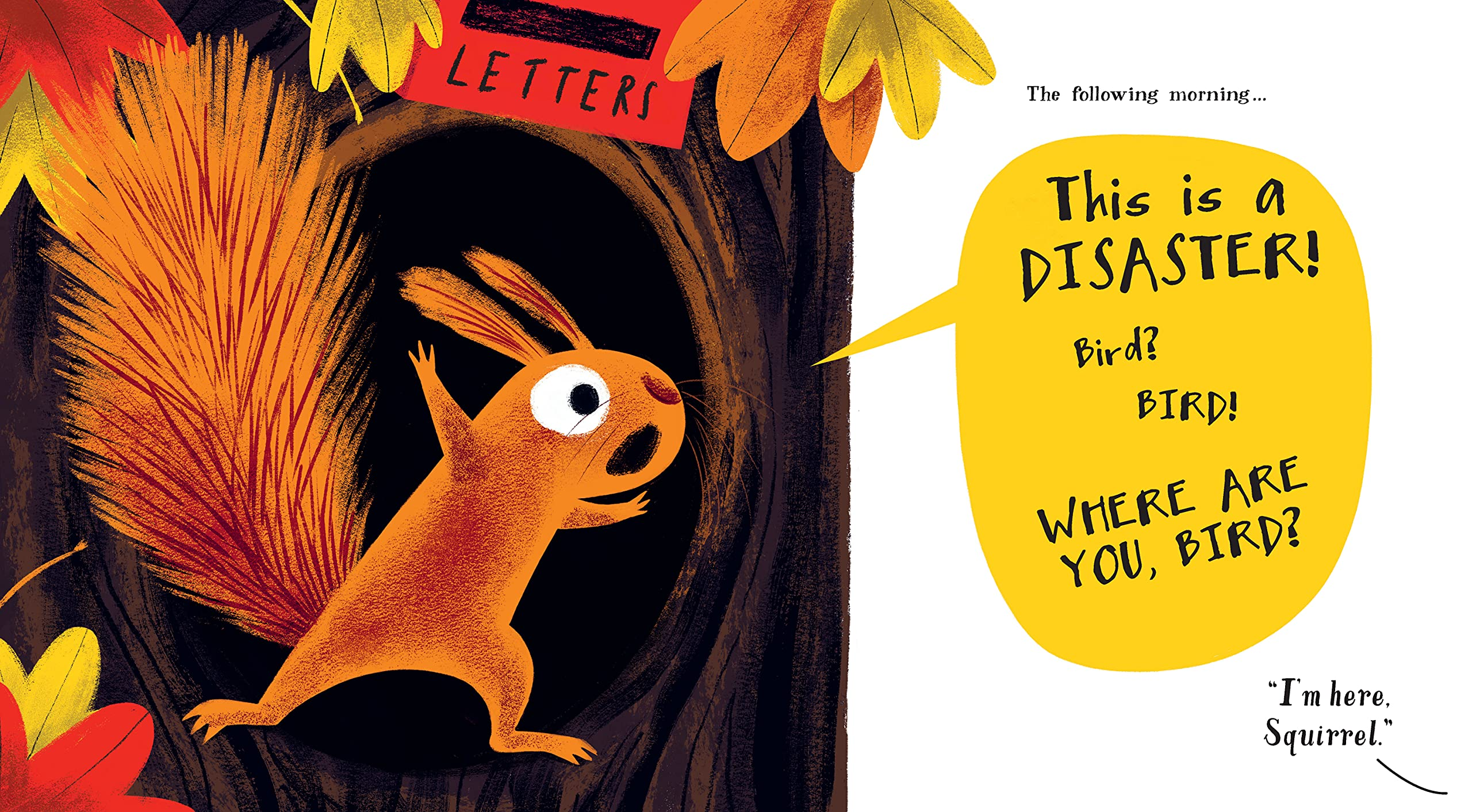 celebrate-picture-books-picture-book-review-the-leaf-thief-discover