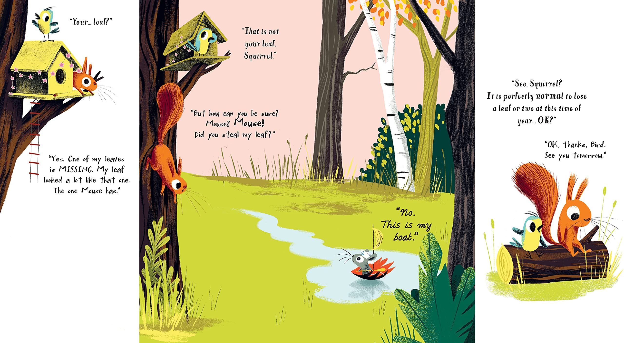 celebrate-picture-books-picture-book-review-the-leaf-thief-mouse