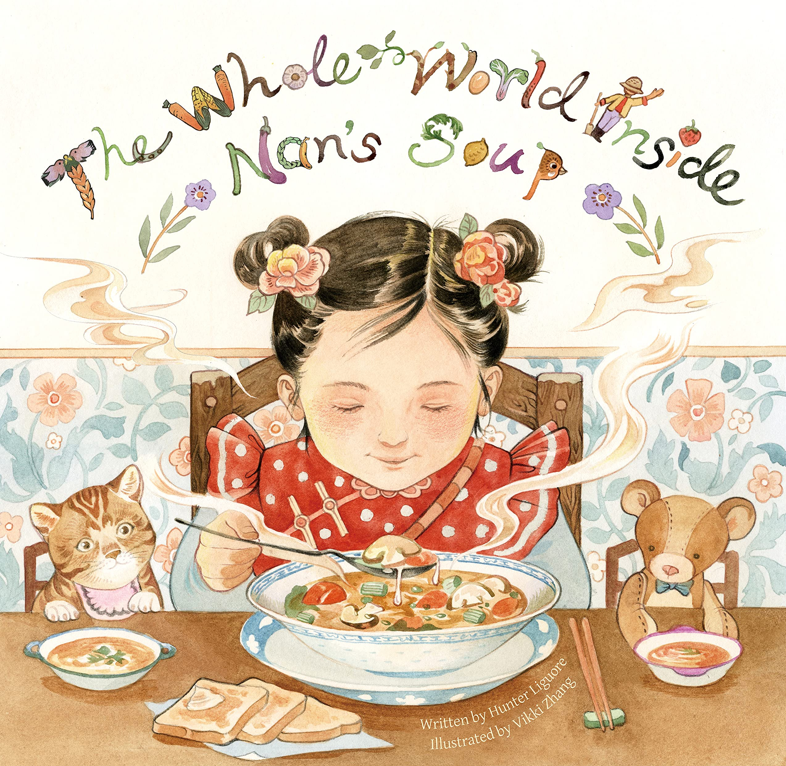 celebrate-picture-books-picture-book-review-the-whole-world-inside-nans-soup-cover