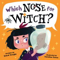 celebrate-picture-books-picture-book-review-which-nose-for-witch-cover