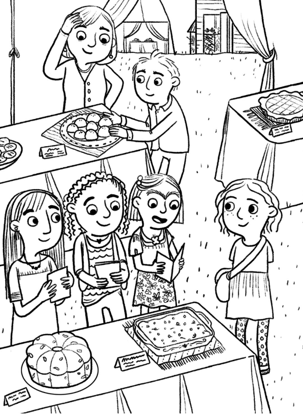 celebrate-picture-books-picture-book-review-aven-green-baking-machine-fair