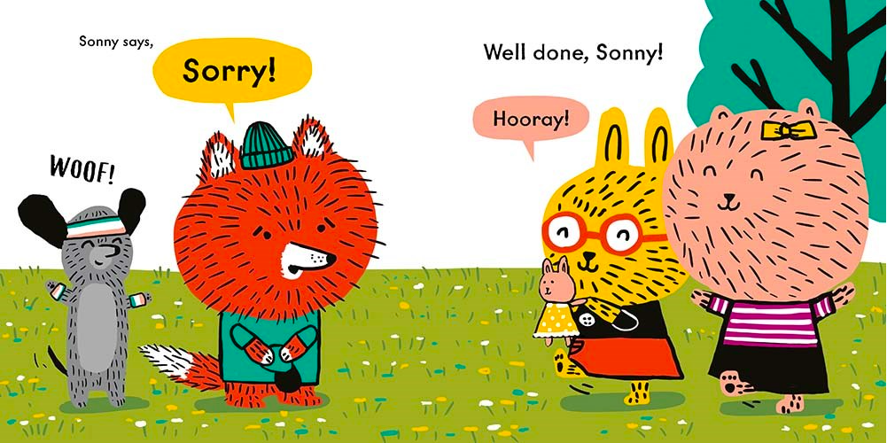 celebrate-picture-books-picture-book-review-sonny-says-mine-apology