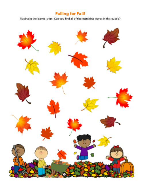 celebrate-pciture-books-picture-book-review-fall-leaves-matching-puzzle