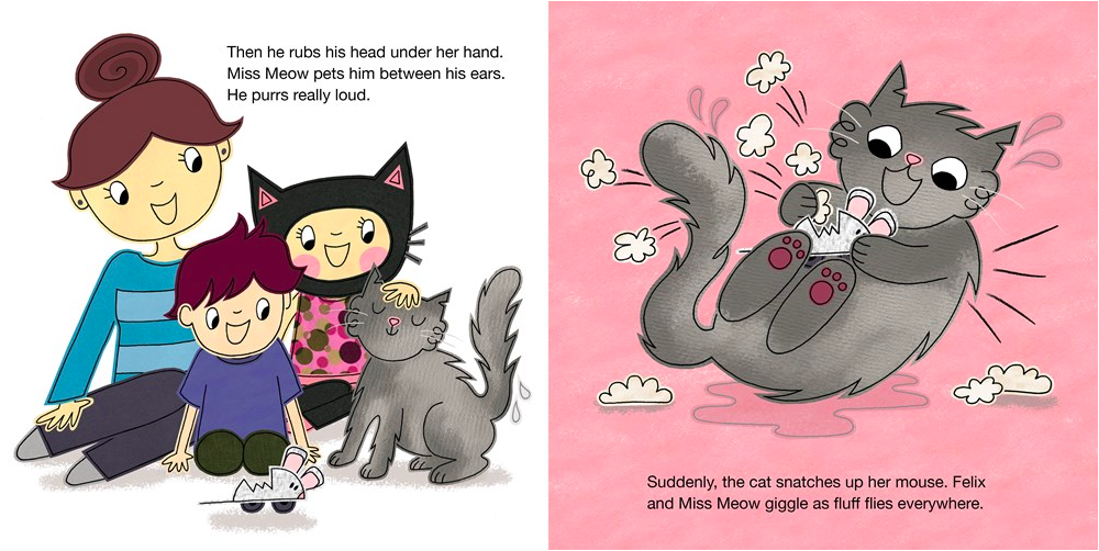 celebrate-picture-books-picture-book-review-miss-meow-cat