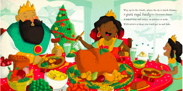 celebrate-picture-books-picture-book-review-the-christmas-crumb-giants