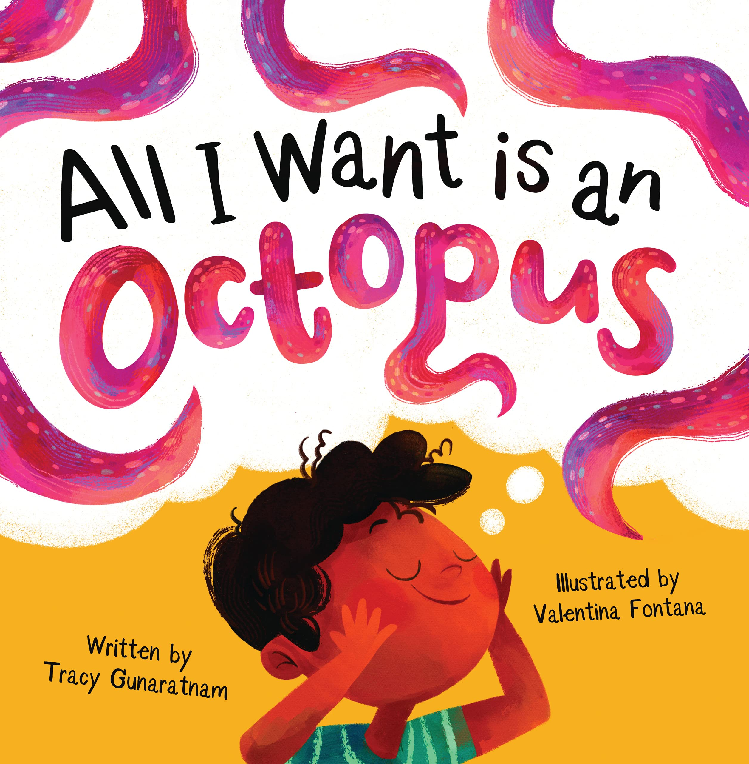 celebrate-picture-books-picture-book-review-all-I-want-is-an-octopus-cover