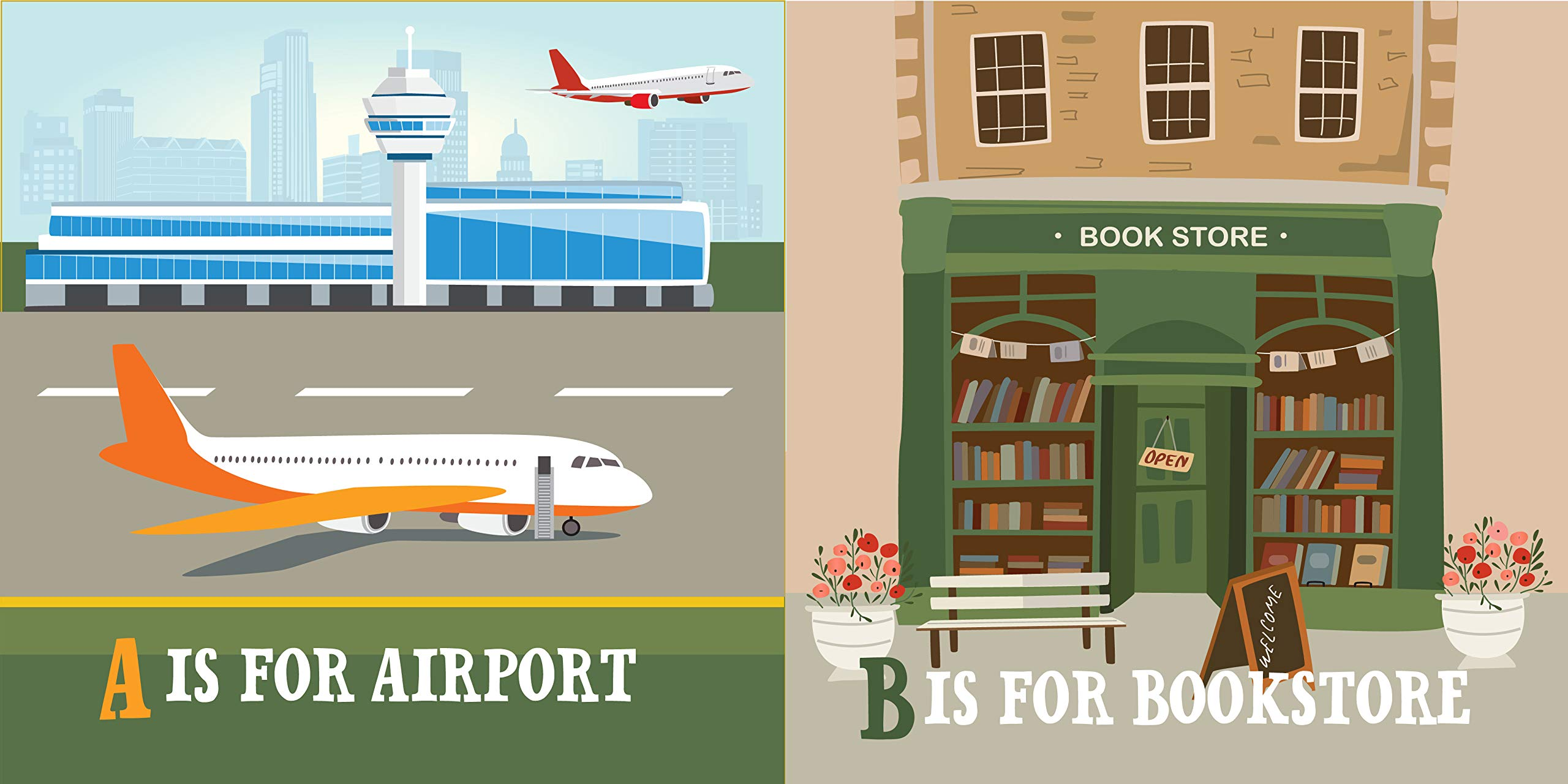 celebrate-picture-books-picture-book-review-c-is-for-city-airport
