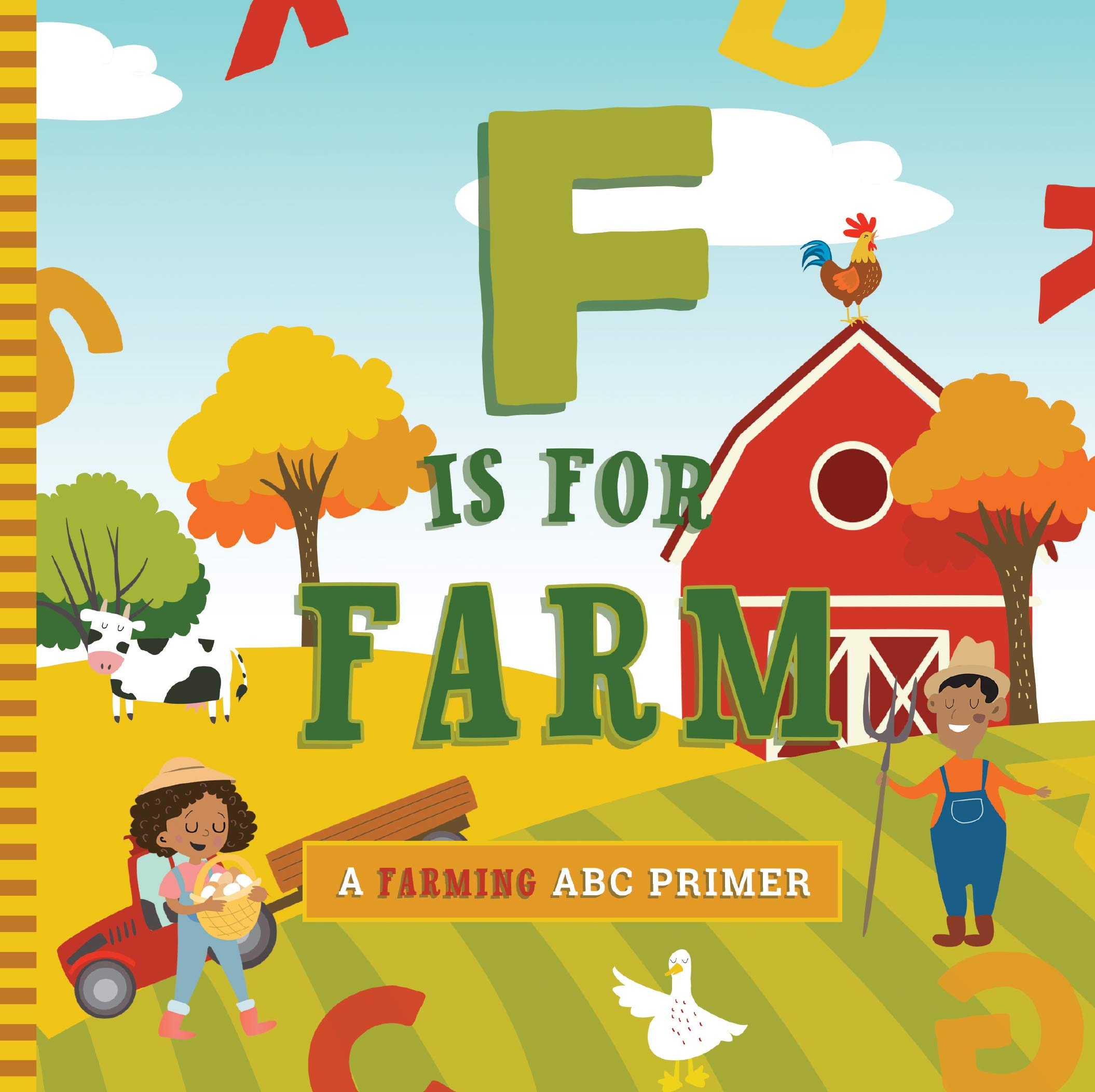 celebrate-picture-books-picture-book-review-f-is-for-farm-cover