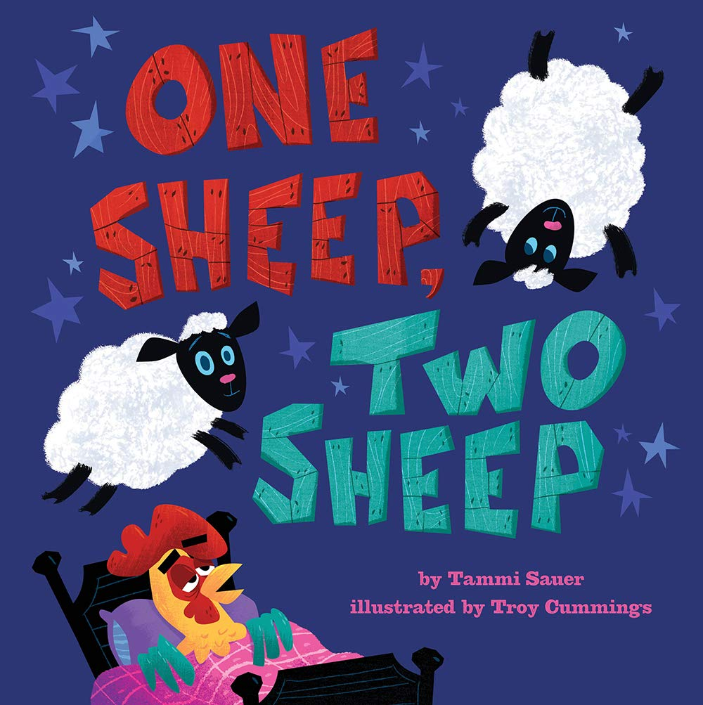 celebrate-picture-books-picture-book-review-one-sheep-two-sheep-cover