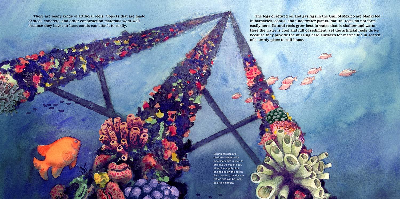 celebrate-picture-books-picture-book-review-shipwreck-reefs-oil-rig