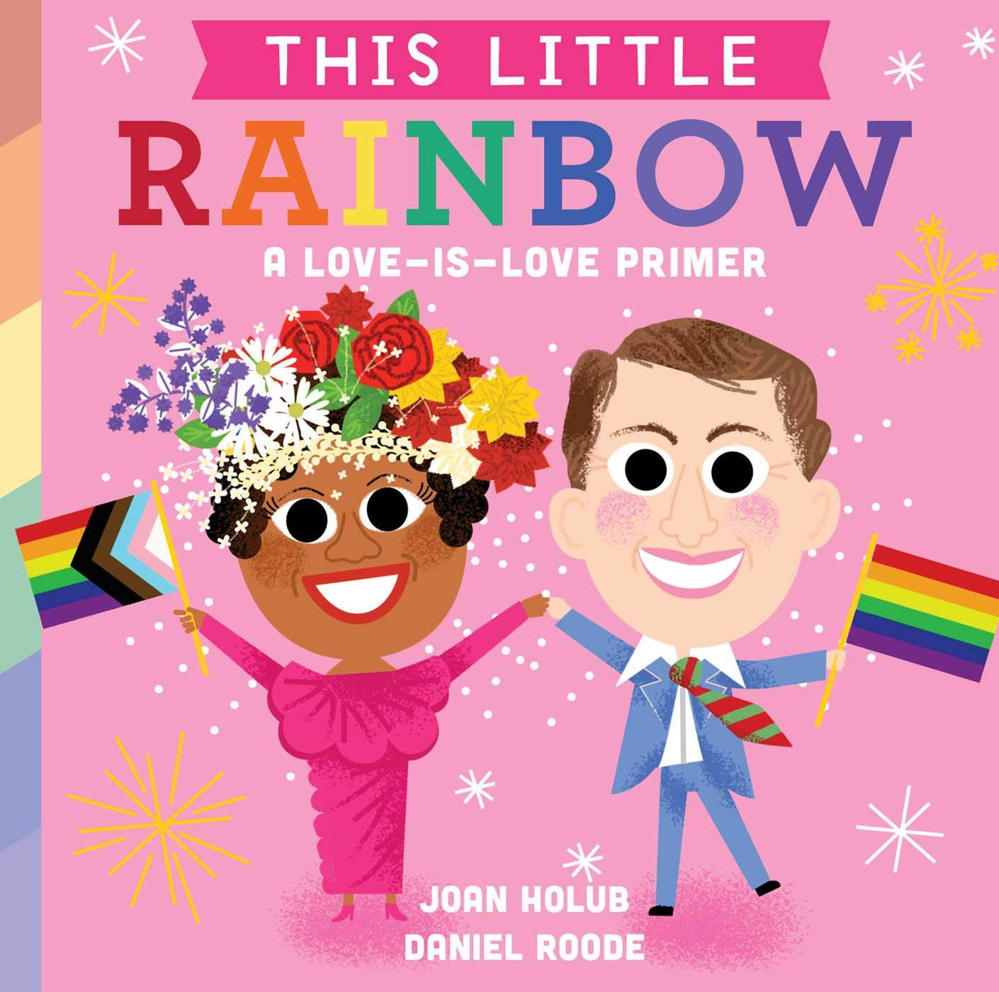 celebrate-picture-books-picture-book-review-this-little-rainbow-cover