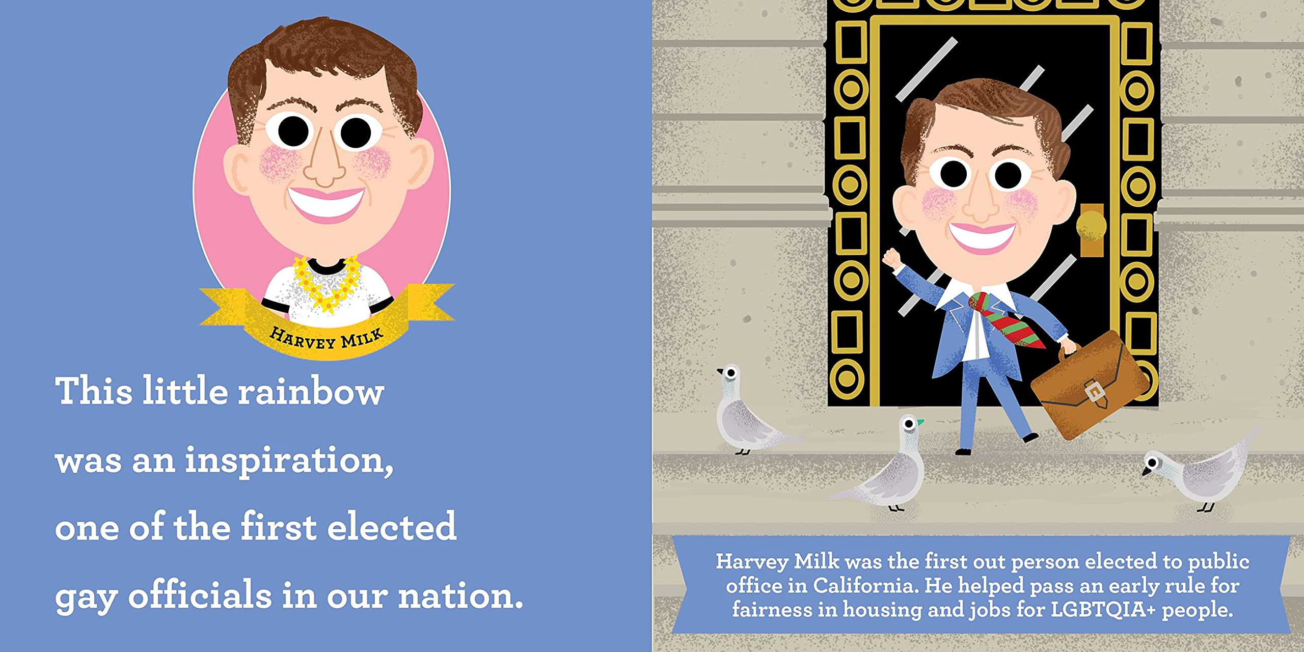 celebrate-picture-books-picture-book-review-this-little-rainbow-harvey-milk