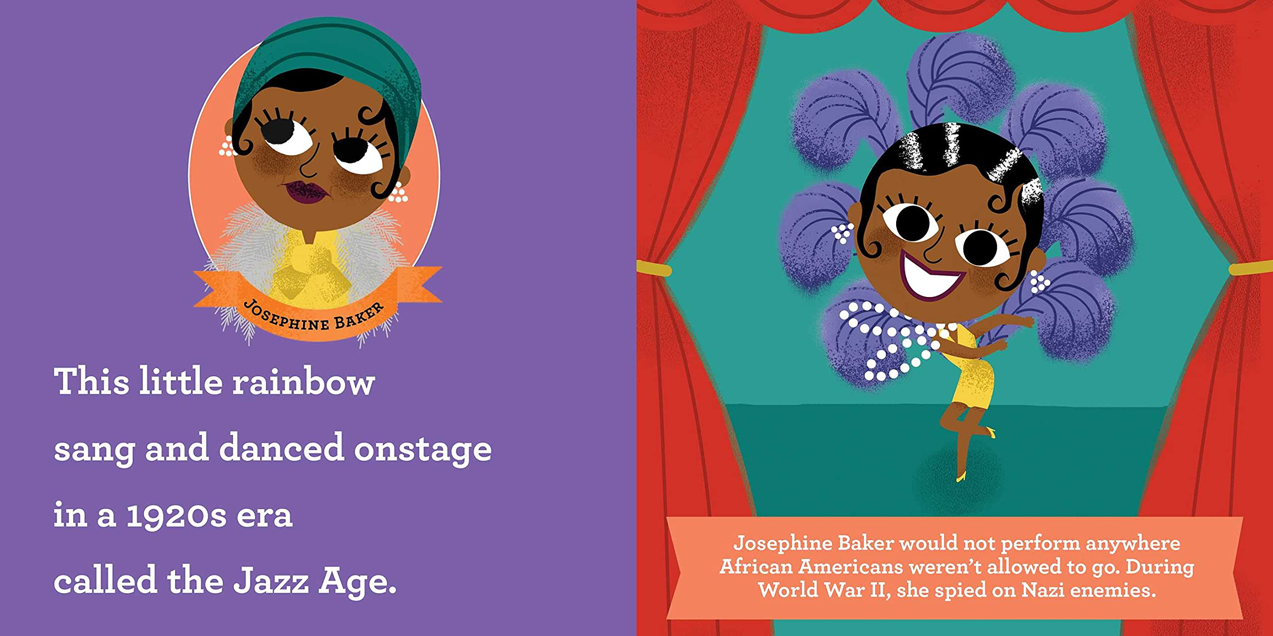 celebrate-picture-books-picture-book-review-this-little-rainbow-josephine-baker