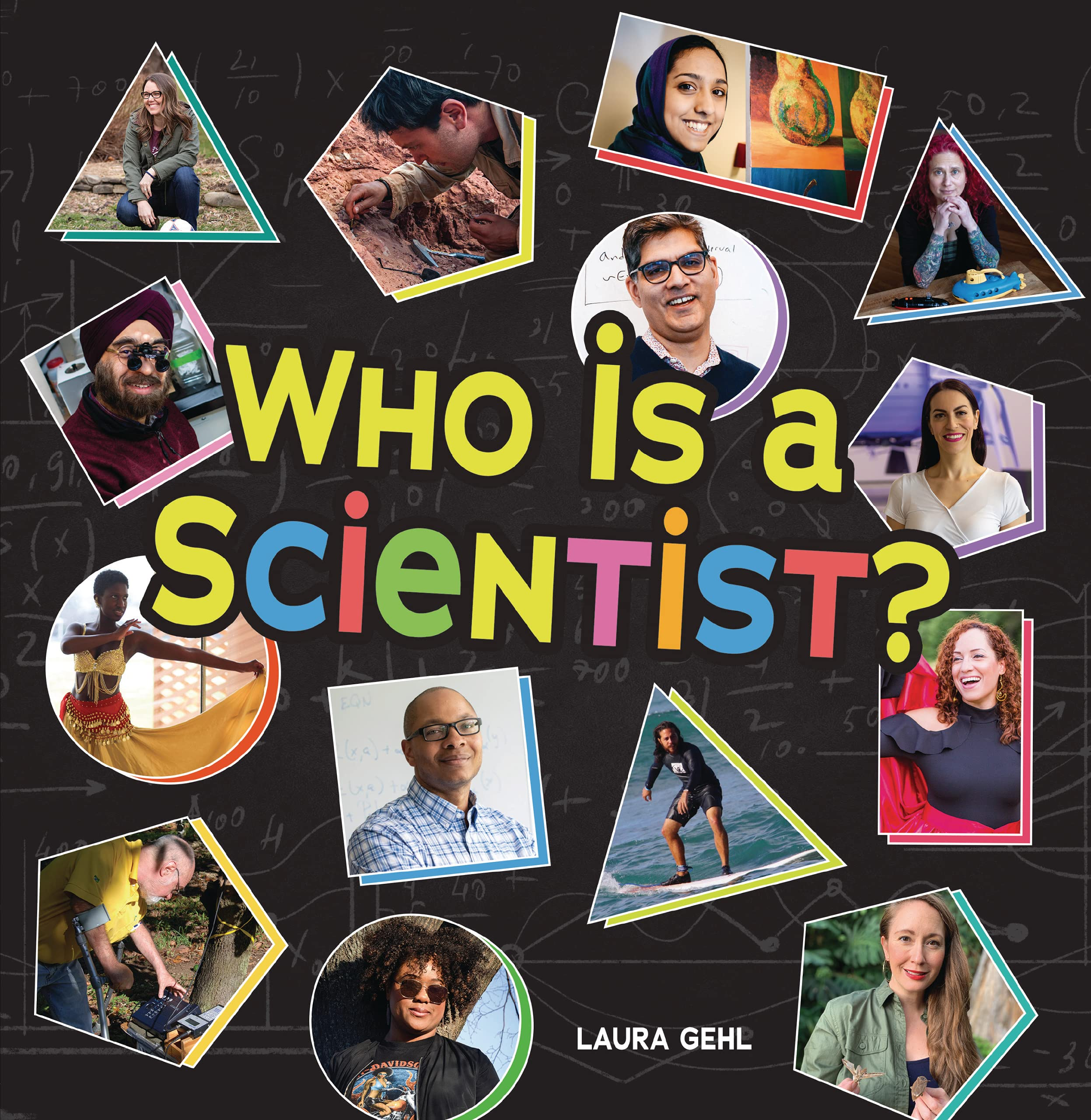 celebrate-picture-books-picture-book-review-who-is-a-scientist-cover