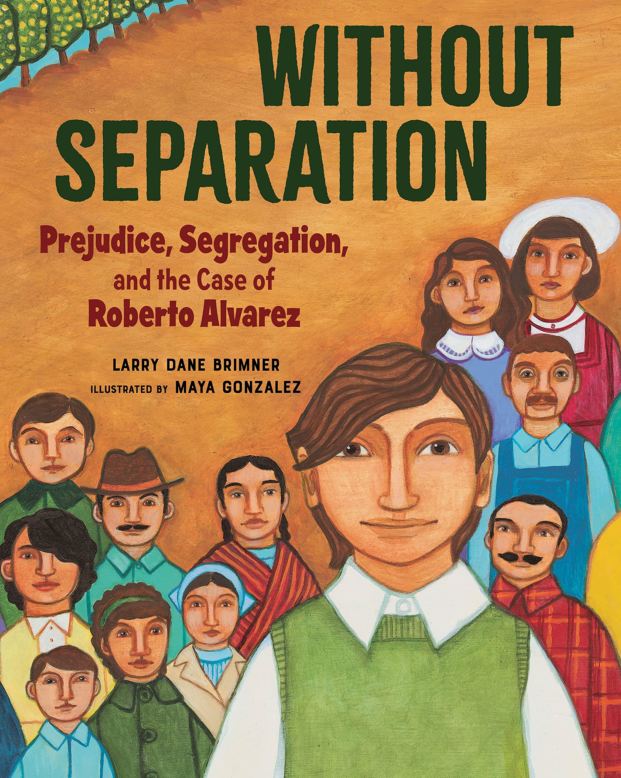 celebrate-picture-books-picture-book-review-without-separation-cover
