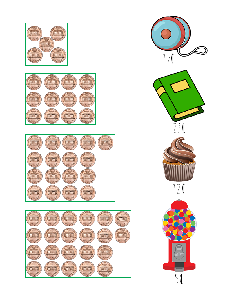 celebrate-picture-books-picture-book-review-penny-matching-puzzle